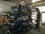 Imprimante à grande vitesse de Ruipai Flexo