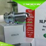 Свеча зажигания для открытия Nlp100290 Land Rover