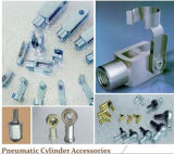 De pneumatische Delen van Toebehoren voor Pneumatische Cilinder