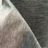 Цена по прейскуранту завода-изготовителя вспомогательного оборудования одеяния Non сплетенная горячая плавкая Interlining