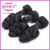 Освободите волос девственницы человеческих волос волны бразильские с оптовой продажей