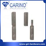 Cerniera della saldatura del ferro di decollo e cerniera resistente (HY852)