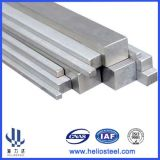 Barra d'acciaio quadrata trafilata a freddo 1045 di SAE /S45c