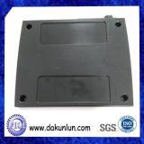 Casella di plastica/caso/allegato dell'OEM ABS+PC con buona qualità