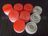 28 mm-Plastikeinspritzung-Speiseöl-Schutzkappen-Form