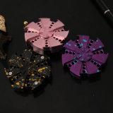Обтекатель втулки непоседы игрушки руки Metalworn профессиональный EDC усилия кубика непоседы