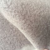 屋内家具を作るための柔らかい反Abraision PUの革