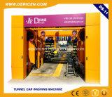 Apparatuur van de Was van de Auto van Dericen Ds11 de Automatische met Prijzen voor Benzinestation