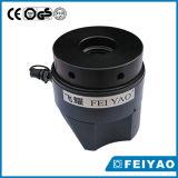 Tensor hidráulico del tornillo del acero de aleación de Feiyao Brang (FY-M)