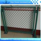 Treillis métallique de Alcali-Résistance de maillon de chaîne