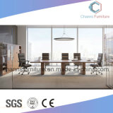 Grosser Größen-Konferenztisch-Büro-Möbel-Sitzungs-Schreibtisch