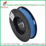 High Strength 3D Imprimante Filament Vente en gros 1.75 0.25kg PLA 1.75mm