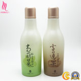 Бутылка дух 130ml высокия спроса стеклянная в рынке Китая