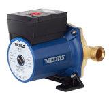 최고 에너지 효율 온수 순환 펌프