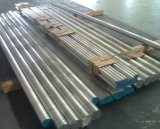 Aleación de aluminio redonda Finished 6062-T6/7075-T6 de /Rod de la barra del billete del molino de aluminio del precio retirado a frío