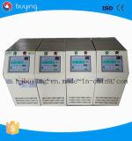 プラスチック機械装置の注入型の温度調節器