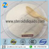 Жидкостные Injectable устно анаболитные стероиды Anavar 50 дополнений культуризма Oxandrolone