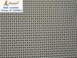 Пояс фильтра PP промышленной сетки фильтрации 50 ткани материальный