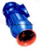 Senken hl Serien-als eine 80 Grad-Entwässerung-Pumpe