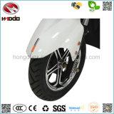 Ultimo motociclo impermeabile potente all'ingrosso del motorino di motore per Audlt