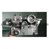 미츠비시 4D56 Dohc Amc908519를 위한 고품질 실린더 해드