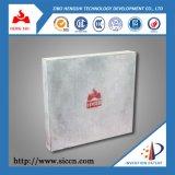 실리콘 질화물 보세품 실리콘 탄화물 벽돌 G-8