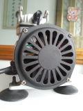 AS18 2016 Productos más vendidos del aerógrafo Pasteles Equipo Hobby