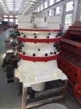 Capas de la trituradora de quijada de la alta calidad
