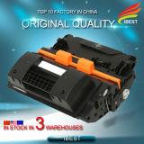 Imprimir extra oscuro Compatible HP CC364A Cartucho de tóner HP 364A CC364X de 364x