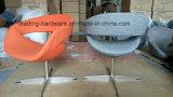 주입 거품 실내 장식품 public 의자