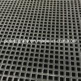 Reja del Mini-Acoplamiento del plástico reforzado fibra de vidrio/FRP