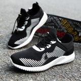 Le sport de vente chaud de chaussures de course de mode chausse des chaussures d'hommes