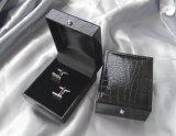 مجوهرات [كرون] يعبّئ صندوق وخاصّة يعبّئ [كرون] صندوق