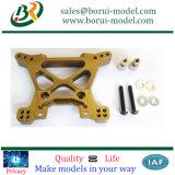 Части алюминия подвергая механической обработке подвергая части механической обработке литого алюминия