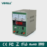 Yihua 1501tのDC電源製造者