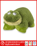Горячие Продажа CE Единорог игрушки Подушка Подушка для младенца