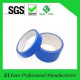 Venta directa de la fábrica con la cinta adhesiva de la crepe del papel de la alta calidad