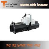Steuerrauch-Nebel-Maschine des Stadiums-Effekt-DMX512