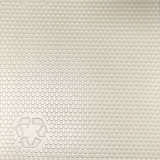 배드민턴 가죽 패턴 4.5mm 두꺼운 Hj52118를 위한 마루가 PVC에 의하여