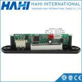 MP3 Karten-Audiospieler-Decoder-Vorstand Promotion-M012 USB-SD/TF