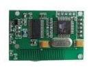 Módulo de RF Micro Power Module Transmissor sem fio e módulo receptor
