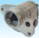 La pompe hydraulique partie la pompe pilote pour HITACHI (EX200-1/2)
