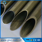 De Beste Gelaste Buis van de Prijs ASTM 409L Roestvrij staal