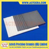 Substrato/piastrina di lucidatura di ceramica del nitruro di silicio del rifornimento