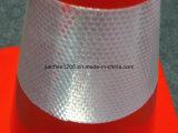 Конусы движения PVC качества благоприятного цены главные 300mm используемые