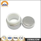 Опарник высокого качества алюминиевый Cream для внимательности стороны