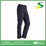 Pantaloni casuali del carico dell'uomo lungo caldo di vendite per gli uomini