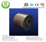 (Prepainted) 대리석에 의하여 모방되는 Prepainted 알루미늄 코일