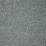 Gedrucktes Muster künstliches PU-Leder für Polsterung-Sofa-Möbel