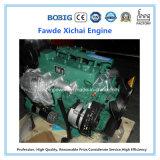 12kw al generatore diesel di 200kw Fawde per uso industriale & domestico